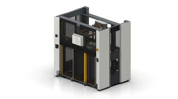 promot-automation-werkstueckhandhabung-cellmaster-stapelzelle-1