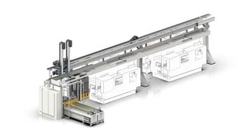 promot-automation-werkstueckhandhabung-portallader-portalroboter-21