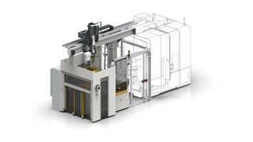 promot-automation-werkstueckhandhabung-portallader-portalroboter-4
