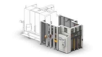 promot-automation-werkstueckhandhabung-roboterzelle-1
