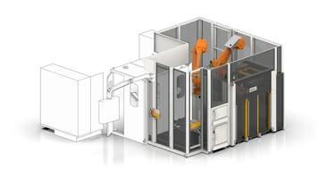 promot-automation-werkstueckhandhabung-roboterzelle-13