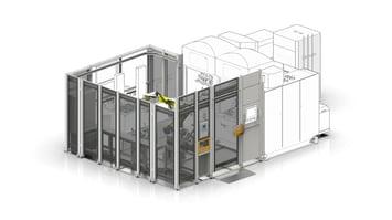 promot-automation-werkstueckhandhabung-roboterzelle-5